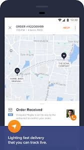 swiggy food order u0026 delivery android apps on google play