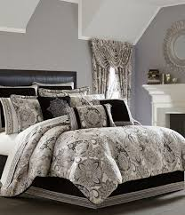 New York Bed Set Bedroom Mesmerizing J New York Bedding For Your Home