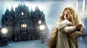 creepy crimson sky halloween background crimson peak drama fantasy darl horror gothic 1crimp romance ghost