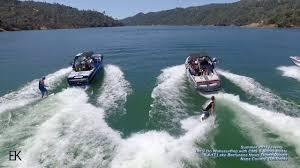 Lake Berryessa Summer 2017 Is Here Let U0027s Go Wakesurfing Lake Berryessa News