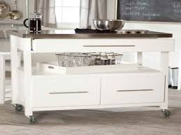 best kitchen island on wheels images interior design ideas