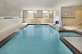Comfort Suites Montgomery Al Hotels Montgomery Al Country Inn U0026 Suites