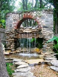 garden design garden design with garden fountain ideas on