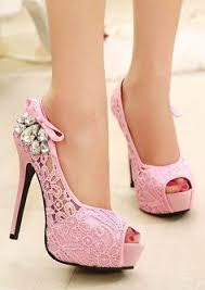 wedding shoes pink pin by extremenunosgal on wedding ideas pink
