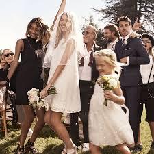 robe habillã e pour un mariage comment s habiller pour un mariage