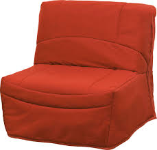 canapé lit une personne fauteuil lit bz aline banquette lit bz pas cher mobilier et