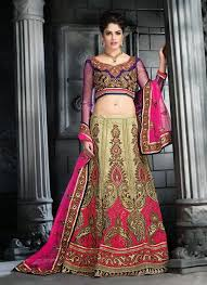 the 25 best indian reception dress ideas on pinterest indian