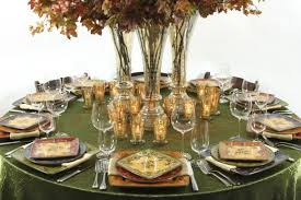 catering equipment rental products party pro rental center placentia ca tent rental