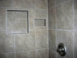 bathroom small bathroom tiles design new bathroom designs new
