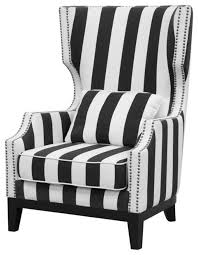 accent chairs with arms under 100 militariart com