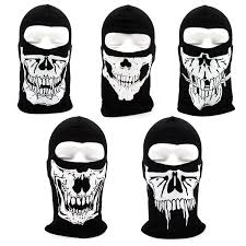 call of duty ghost logan mask compare prices on ghost skull ski mask online shopping buy low