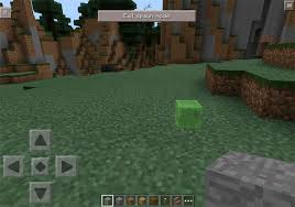 mc pe apk advanced many items minecraft pe mods addons