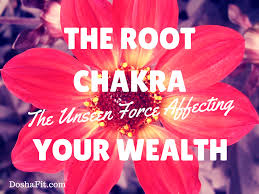 root chakra your root chakra the force affecting your wealth doshafit