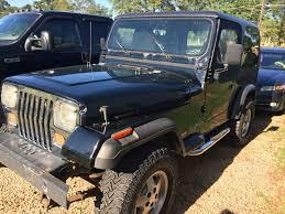 jeep wrangler 2 door hardtop 1992 jeep wrangler yj w hard top classic jeep wrangler 1992 for