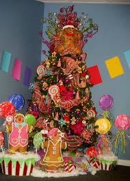 ramblings of a southern candyland tree