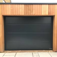new england garage door 25 off garage doors in south east u0026 london access garage doors