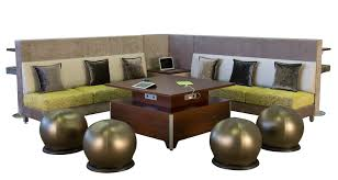 Office Furniture Solution by The Ultimate Solution To All Your Open Office Problems Metropolis