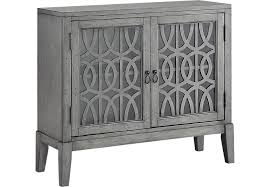 accent cabinets with doors godric pointe gray accent cabinet accent cabinets colors