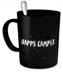Best Mugs Camping Mugs U2013 Rvcoco