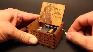 box lockets davy jones locket of the caribbean box by invenio