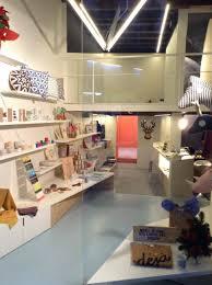 Home Design Store Barcelona shopping barcelona original souvenirs and gifts