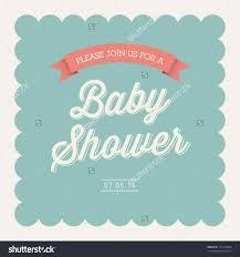 gujarati elegant models baby shower invitations card maker with hd