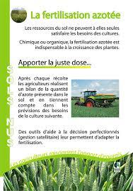 chambre d agriculture 07 catalogue des expositions