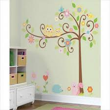 Baby Boy Nursery Decals Decor 91 Nursery Wall Decor Ideas Simple Nursery Wall Decor A