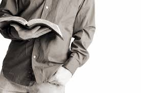 how to read the bible a beginner u0027s guide u2013 credo magazine