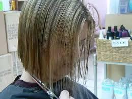what is a swing bob haircut modern flip swing bob haircut youtube