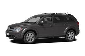 Dodge Journey Sxt 2010 - 2010 dodge journey new car test drive