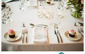 what does a wedding planner do what does a wedding planner do adelaide wedding photographer