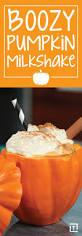 175 best liquor halloween images on pinterest halloween recipe