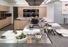 grand chef cuisine cours de cuisine grand chef luxury michelin in marais