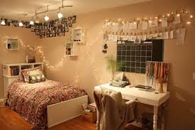 bedroom decorating ideas home design