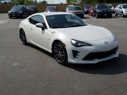 toyota sports car used toyota sports cars for sale carmax