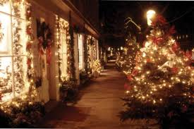 stroll back in time classic christmas fun at nantucket fest