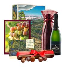 wine gift sets wine club gift gift sets gold medal wine club