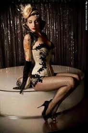 44 best burlesque images on pinterest burlesque cannes and