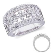 clearance wedding rings clearance wedding rings wedding corners