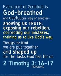 99 verses memorize images bible scriptures