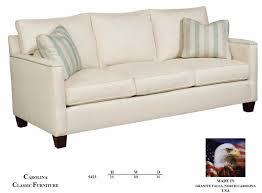 Sofas Made In North Carolina Ccf Sofa Home Facebook