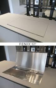 Scavolini Kitchen Cabinets 248 Best Scavolini Images On Pinterest Kitchen Designs Modern