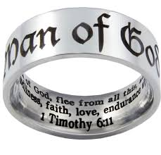 personalized rings for mens rings mens promise rings purity rings purity rings for