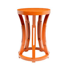 funky side tables epic stool side table 20 for your home design ideas with stool