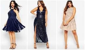 sparkling dresses for new years newest new years dresses collection 2017