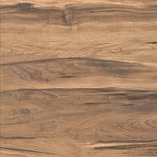 Build Direct Laminate Flooring Ideas Buildersdirect Builddirect Reviews Redwood Natural