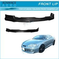 2004 hyundai tiburon accessories list manufacturers of hyundai tiburon bumper buy hyundai tiburon