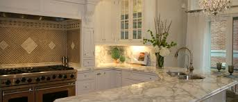 home transformations sharon tara transformations u2013 providing home staging u0026 redesign