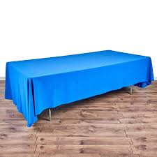 90 x 156 table king s table rental table rentals